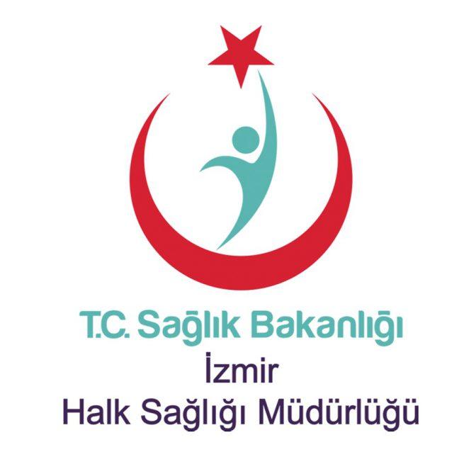 İzmir Halk Sağlığı Laboratuvarı