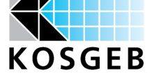 KOSGEB Sıfır Faizli İşletme Kredisi Desteği