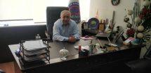 ALİAĞA ESNAF ODASI'NDAN ÖLÇÜ VE TARTI ALETLERİ HAKKINDA BİLGİLENDİRME