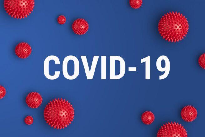 COVID-19 KAPSAMINDA İŞ YERLERİNDE MÜŞTERİLERE YÖNELİK ALINMASI GEREKEN GENEL ÖNLEMLER
